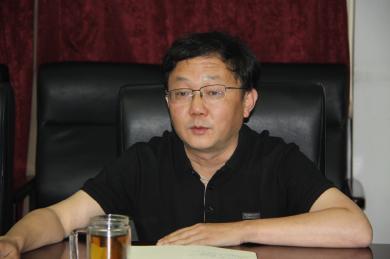 沈康连接线项目组织开展端午节前廉政警示教育会议
